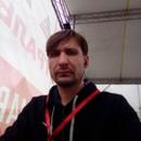 Персональный фотоальбом Алексея Разумея