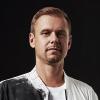 Armin van Buuren • A State of Trance