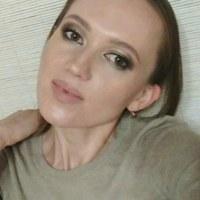 Фото профиля Татьяны Романовой