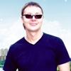 Матросов Юрий Владимирович - Блог