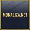 MonaLiza Project