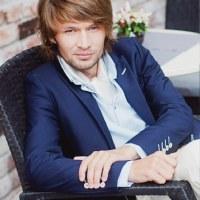 Фотография Алексея Дряхлова