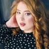 Катерина Раздобреева