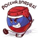 Кожевникова Мария | Москва | 40