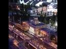 «Живые» миниатюры городов Золотого кольца