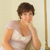 Фото профиля Ирины Харламовой