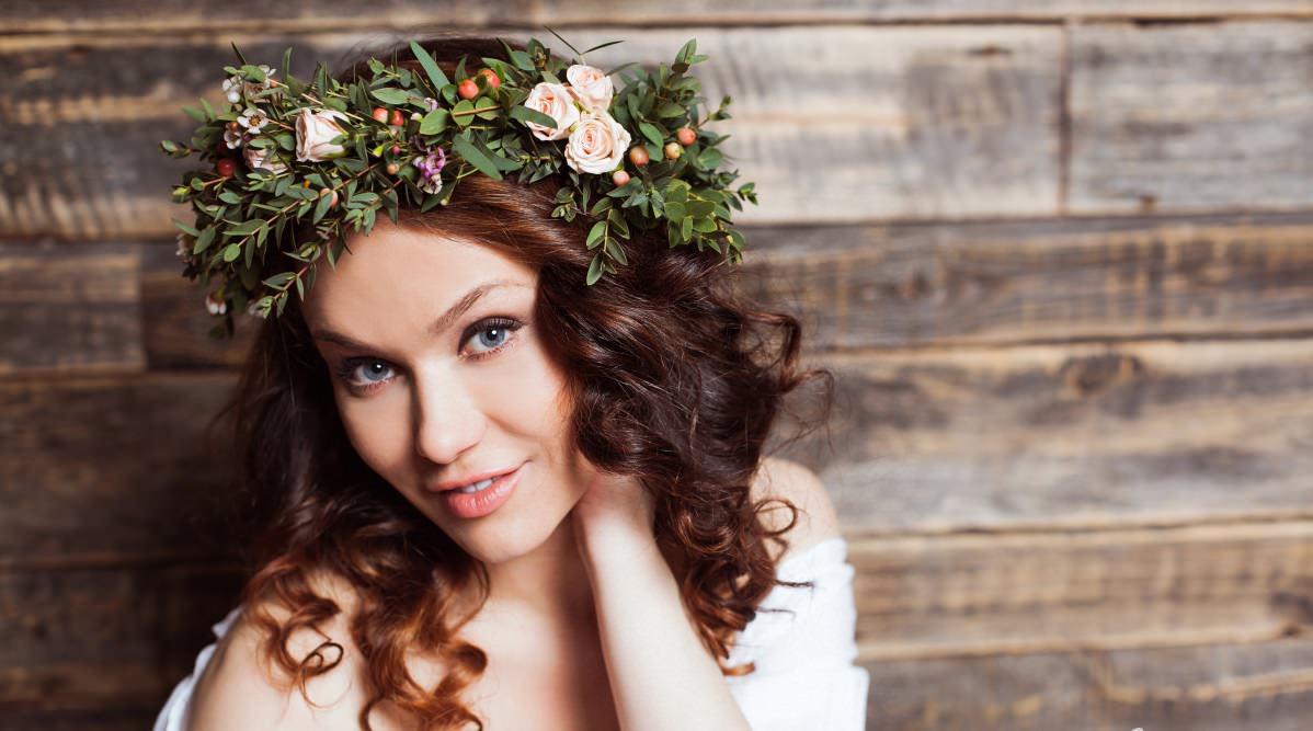 Сегодня свой день рождения отмечает Берсенева Мария Владимировна.