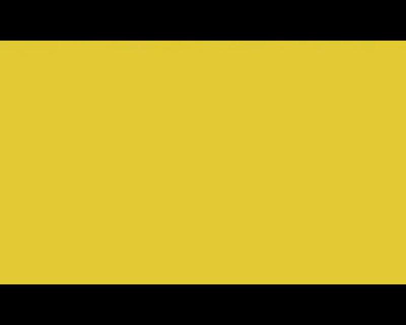 Мистер и Миссис Z Сезон 1 Выпуск 4