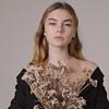 Анастасия Городничева