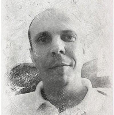 Vladimir, 38, Velikiy Ustyug