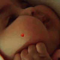 Фотография профиля Serdar Dolyyew ВКонтакте