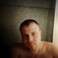 Личная фотография Григория Яровикова