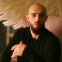 Личная фотография Константина Магдыча ВКонтакте