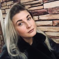 Фото профиля Натальи Керсановой