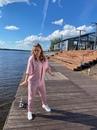 Семенович Анна   Москва   44