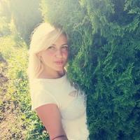 Фото профиля Любови Московцевой