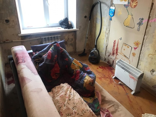 Прекращено уголовное дело о массовом убийстве на Уралмаше...