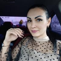 Фото профиля Нуннэ Гриневич