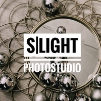 Фото профиля S Light