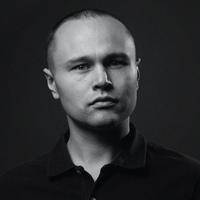 Фото Никиты Голубчикова
