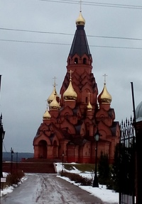 Гудилин Александр