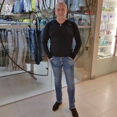Sergey, 44, Polatsk