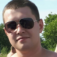 Фото профиля Дмитрия Александровича