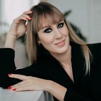 Фотография Анны Королёвы ВКонтакте