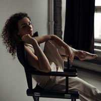 Фотография Елены Жмуровой