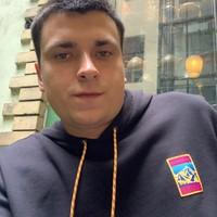 Баранцов Дима