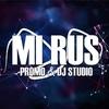 MI RUS Promo & DJ Studio