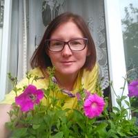 Фотография профиля Татьяны Плетневой ВКонтакте