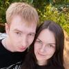 Васильев Андрей