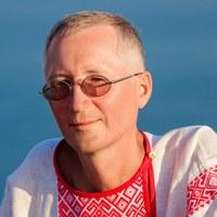 Личная фотография Сергея Зиборова