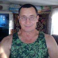 Гизатуллин Фанис
