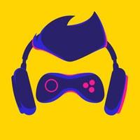 Логотип GamedevHouse