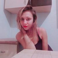 Фотография профиля Евгении Шкилёвы ВКонтакте