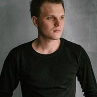 Личная фотография Гены Вырыпаева ВКонтакте