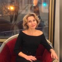 Личная фотография Ирины Куринной ВКонтакте