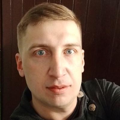 Антон, 33, Orekhovo-Zuyevo