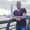 Andrey Albu