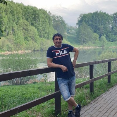 Сергей, 40, Tugolesskiy Bor