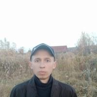 Евгений Павенков