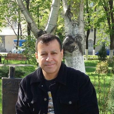 Qasam Saleem