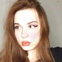 Эльмира Гамзаева