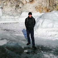 Фотография профиля Павла Владимировича ВКонтакте