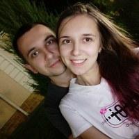 Анна Эртли