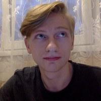 Личная фотография Артёма Гуськова ВКонтакте