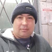 Хикмат Рахимов