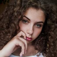 Фото Надіи Луцюк ВКонтакте